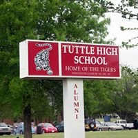 Tuttle High School Alumni