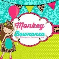 Monkey Bownanza