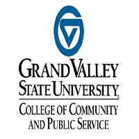 College of Community and Public Service (CCPS) at GVSU