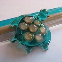 TurtleBeads Studio