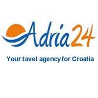 Adria24