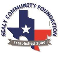Sealy Community Foundation