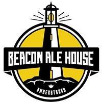 Beacon Ale House