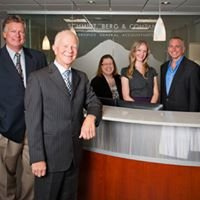 Schmidt, Berg & Co - Chartered Professional Accountants