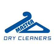 Master Dry Cleaners