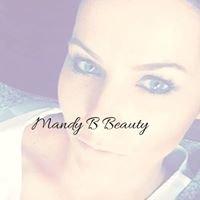 Mandy B Beauty