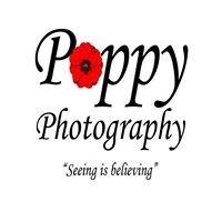 Poppy Photography Warrington