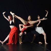 Momentum Dance