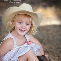 Laura D. Weatherly Photography