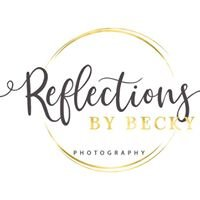 Reflections by Becky Photography