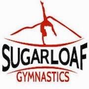 Sugarloaf Gymnastics
