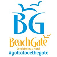 Beachgate CondoSuites and Resort