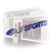 JF Sports