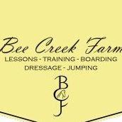 Bee Creek Farm