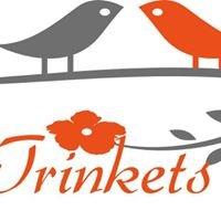 Tallulah's Trinkets n Treats, LLC