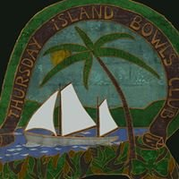 Thursday Island Bowls Club