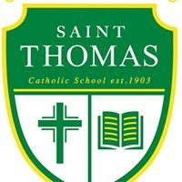 Saint Thomas Parish/School