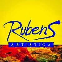Artistica Rubens