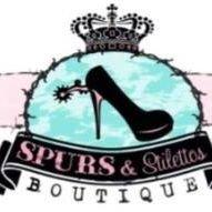 Spurs & Stilettos Boutique