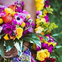 Fairytale Florals