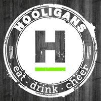 Hooligans Restaurant - Barrie