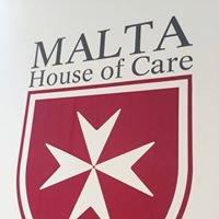 Malta House of Care
