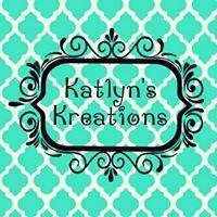 Katlyn's Kreations