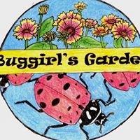 Buggirl's Garden
