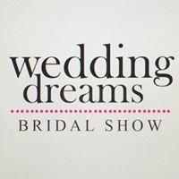 Wedding Dreams Bridal Show