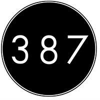 Salon 387