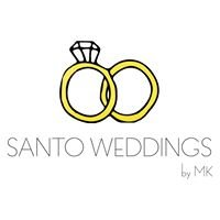 Mk Events By Santo Weddings