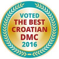 Katarina Line Croatia