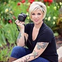Elizabeth Ann Photography