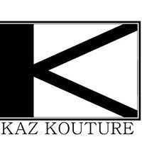 KAZ KOUTURE
