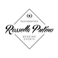 Rossella Putino - Wedding Photographer