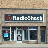 RadioShack of Greenville