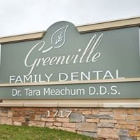 Greenville Family Dental