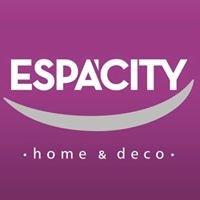 Espacity - Pueyrredon y Belgrano