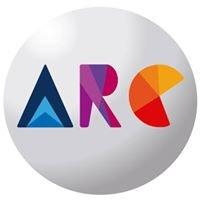 ARC - Animaciones Renders