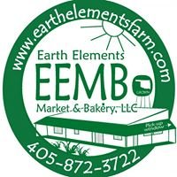 Earth Elements Market & Bakery