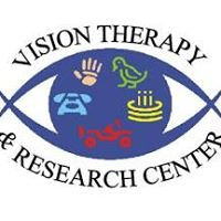 Dr. Moussa Eye Care and Vision Therapy