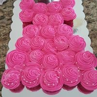 Isabella's Cakes