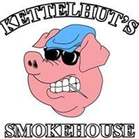 Kettelhut's Smokehouse