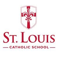 St. Louis Catholic School  Mphs, TN