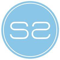 Sameer Soorma Studios