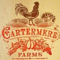 Cartermere Farms