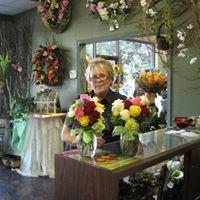 Petal Pusher Florist Southaven MS