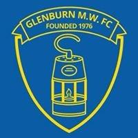 Glenburn MWFC Girls