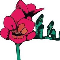 BW Keystone Floral Supply