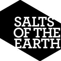 Salts of the Earth Malvern